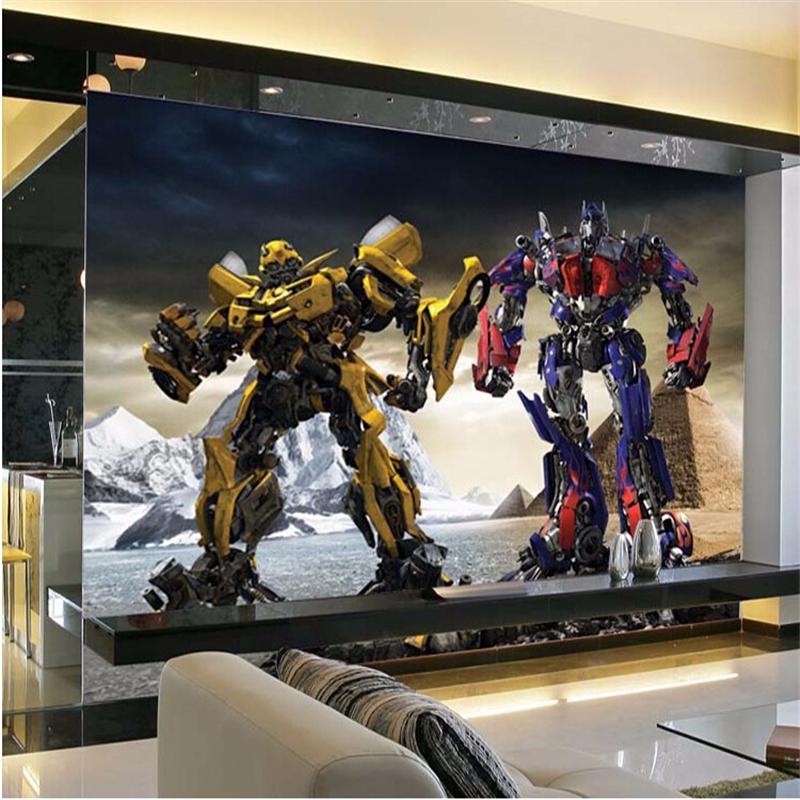 Online kaufen gro handel transformator isolierung papier aus china transformator isolierung - Transformers tapete ...