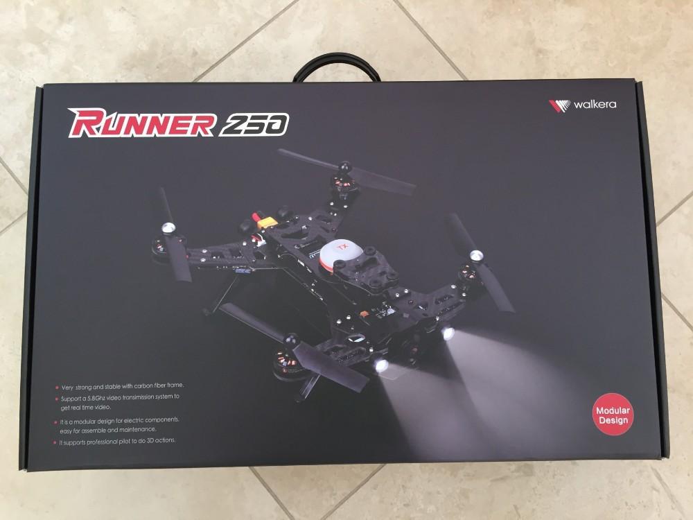 Walkera-Runner-250-IMG_5098