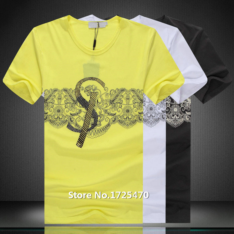 2015 new arrival name brand man tshirt cheerful summer t for T shirt brand name list