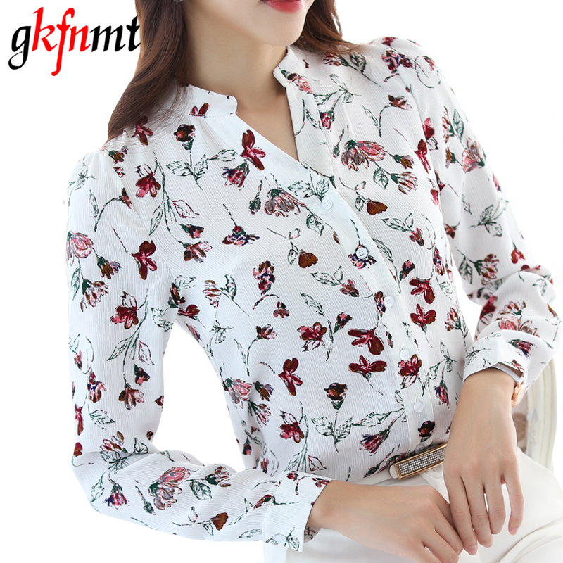 Unique 2017 High Quality Women Blouses Amp Shirts Deep V Neck Clothes Fashion