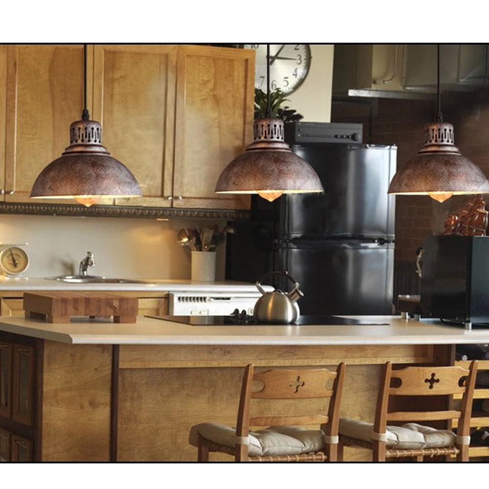 Decorative Scrap Metal : Aliexpress buy creative antique retro finish
