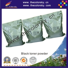 (TPS-MX452) laser toner powder for sharp MX-M283 MX-M362 MX-M452 MX-M502 MX-M363U MX-M453U MX-M503U bk 1kg/bag Free fedex