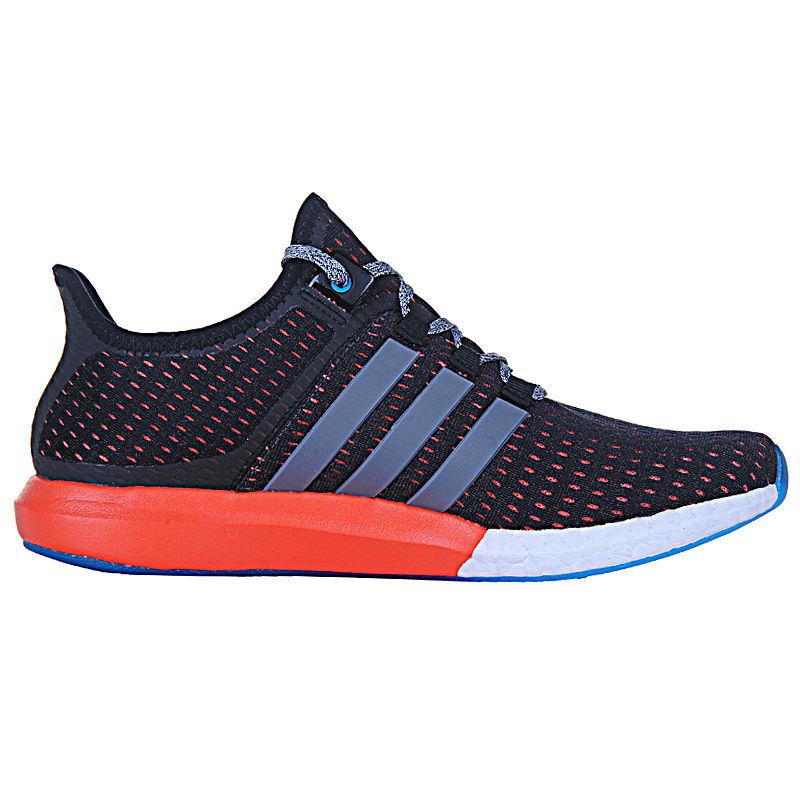 Adidas Gazelle Boost - Store Product 100 Original Nouveau Adidas 2015 Cc Gazelle Boost M Neutral Ventilated Fonctionnement Chaussures Summer B44545 B44549 1798352 32346265818 Sorcravate