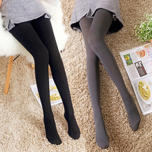 Autumn Winter Sexy Pantyhose 120D.Warm Stockings Tights Footie Winter Tights,Nylon Stretching Dense Colors,Soft and Comfortable High Elasticity ...(China (Mainland))