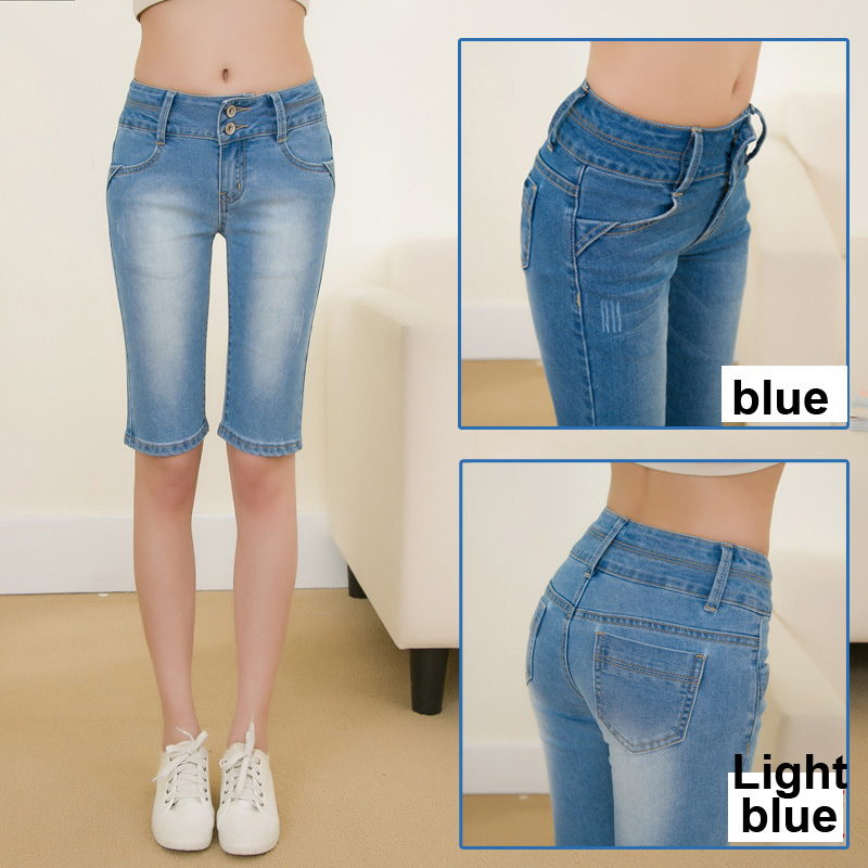Luxury Aliexpresscom  Buy Jeans Shorts Women Street 2015 Denim Short Retro Vintage
