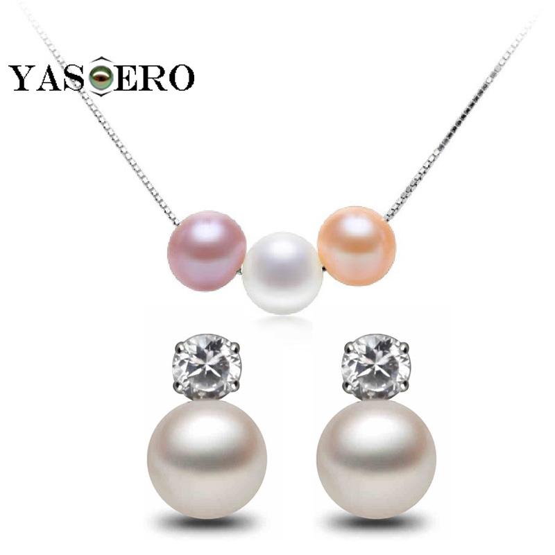 Yasero Wedding Jewellery Designer Chunky Discount Fashion Jewelry Wholesale Cute Jewelry