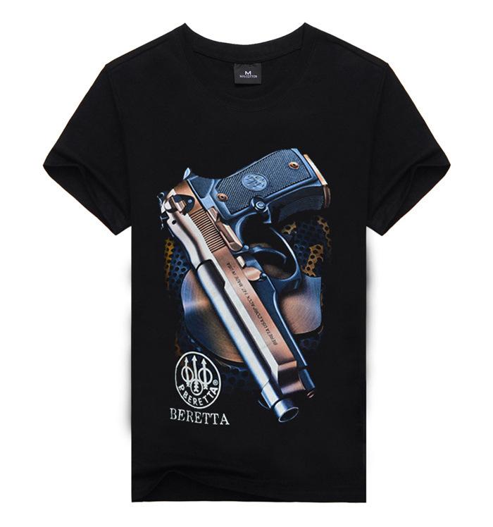 LUCKY SAILING Brand Men's t-shirt Quick Dry Breathable Fitness T-shirts men Jersey Sports running Shirt Soccer Jerseys(China (Mainland))