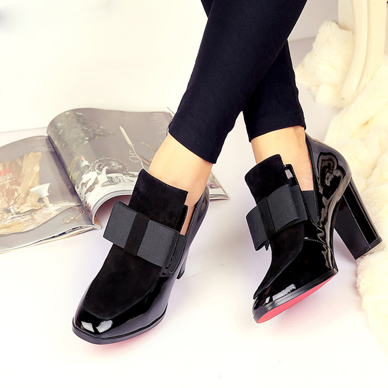 knock off red bottom shoes for women