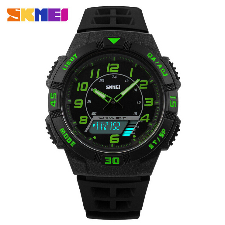 aliexpress buy s casual sports watches