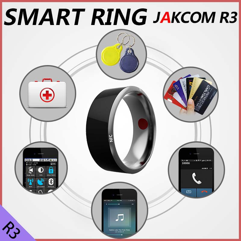 Jakcom R3 Smart R I N G Hot Sale In Surveillance Camera As Micro Surveillance Cameras Wifi Kamera Case Hd(China (Mainland))