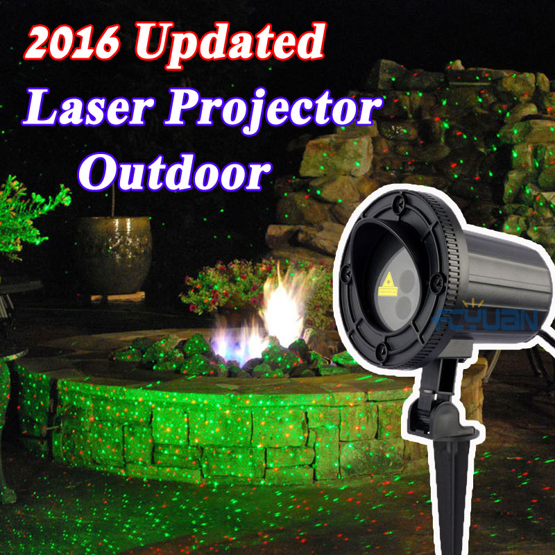 Outdoor Light Projector Stars picture on Outdoor Light Projector Stars32713328642.html with Outdoor Light Projector Stars, Outdoor Lighting ideas 93c50ef27ca621e50cac3c72bf1b6229