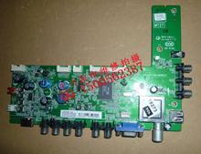 L32F2350B Motherboard 40-MT2700-MAB2 screen LVW320CSTTE1