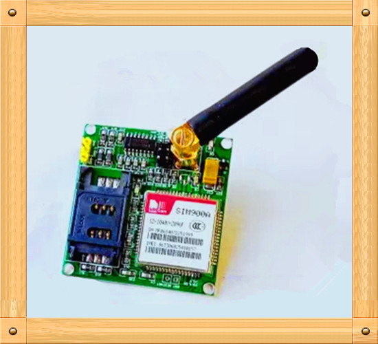 Free Shipping!!! 5pcs SIM900A module / Development Board / GSM / GPRS / STM32 / wireless data / DTMF SMS / MMS(China (Mainland))