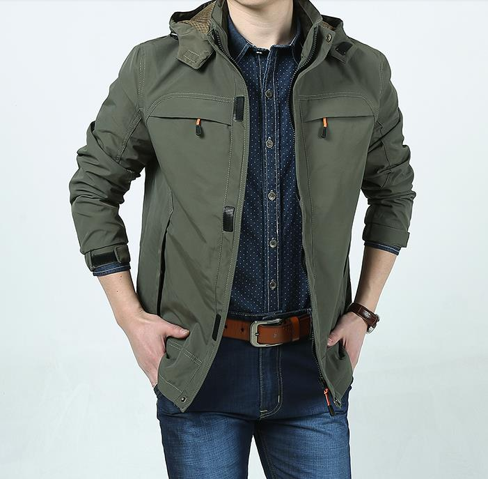 Free shipping BOTH ways on waterproof jackets men, from our vast selection of styles. Fast delivery, and 24/7/ real-person service with a smile. Click or call