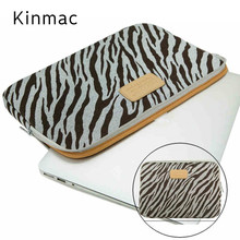 Buy Pop Fashion Laptop Soft Sleeve Case Bag 10,11,12,13,14,15 inch Computer Bag, Notebook,For ipad,Tablet,For MacBook,Free for $10.55 in AliExpress store