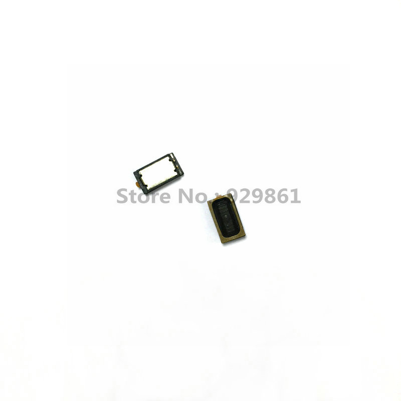 New Original Loud Speaker Buzzer Ringer Fit For iNEW i4000T i4000s i7000 M2 Phone Speaker + DropShipping