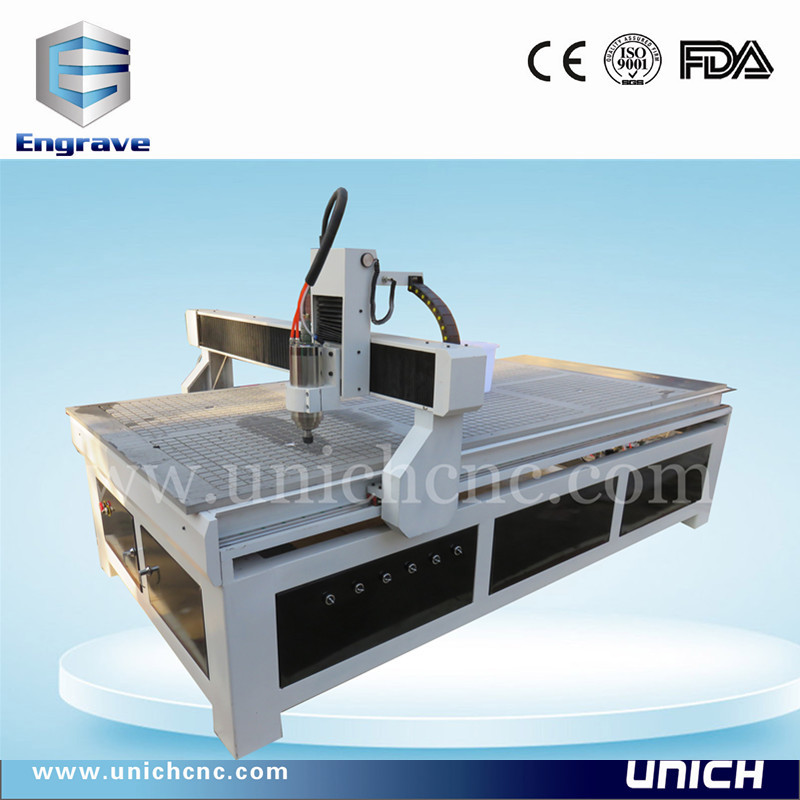Plywood Cutting Machine ~ Agent wanted cnc wood engraving machine plywood cutting