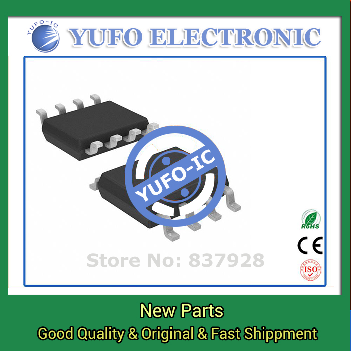 Free Shipping 10PCS ZXRE125DN8TA genuine authentic [IC VREF SHUNT 1.22V 8SO]  (YF1115D)
