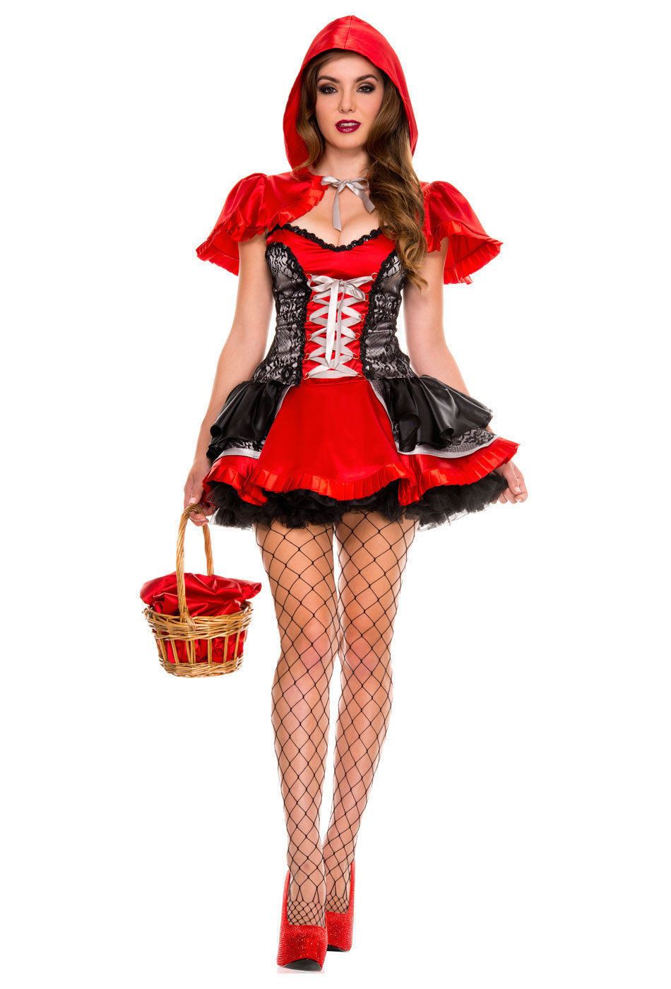 Dress Up Outfits For Women