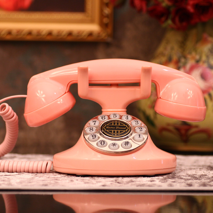 домашнее фото для телефона