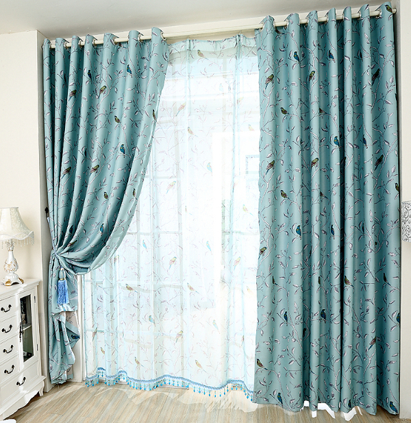 Tan And Turquoise Curtains Turquoise and Beige Curtains