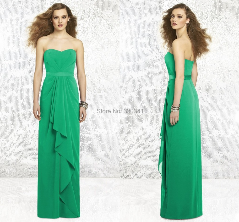 Youthful Mother Of The Bride Dresses 70