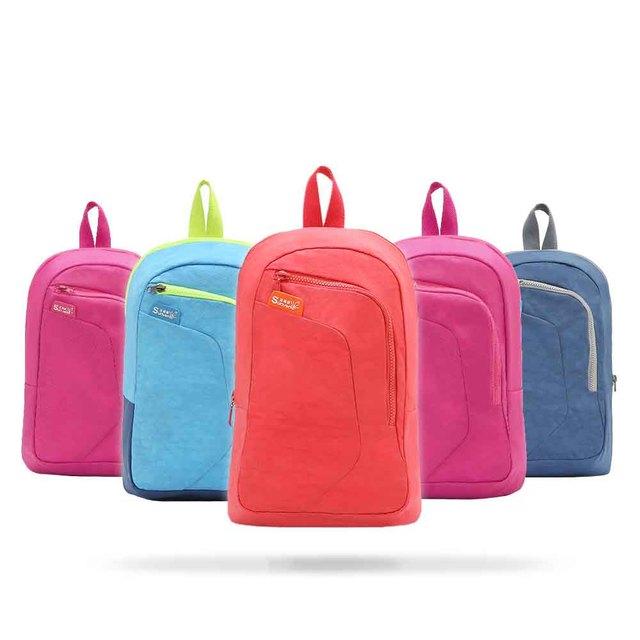 Новинка портативный ребенка пеленки мешок пеленки мешок рюкзак для беременных рюкзак ...