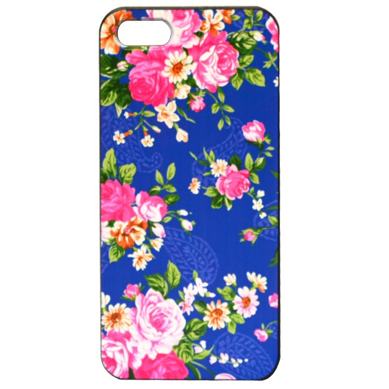 Case Cover For iphone 5c Beauty Painting Skin Custom Hard Phone Plastic Case Cover For iphone 5c