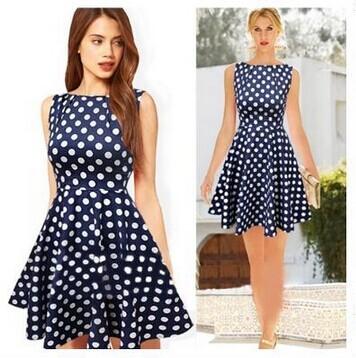 Latest Dress Design Promotion-Shop for Promotional Latest Dress ...