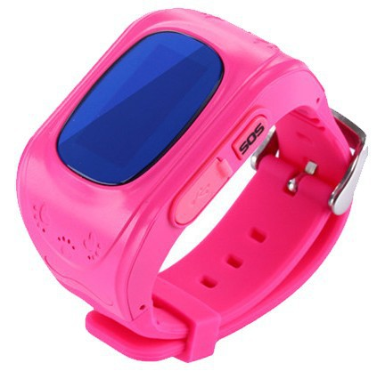 Montre Pour Bebe 1270 besides Gps Tracker Watch For Children further Polar V800 Gps Watch together with GPS Personal Tracking Device Mini Gps Tracking Device moreover Waterproof ip66 gps watch tracker for kids and dependants O2706469. on kids gps tracker waterproof watch