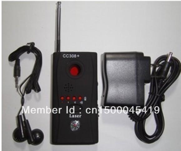 Wireless electronic discovery(China (Mainland))
