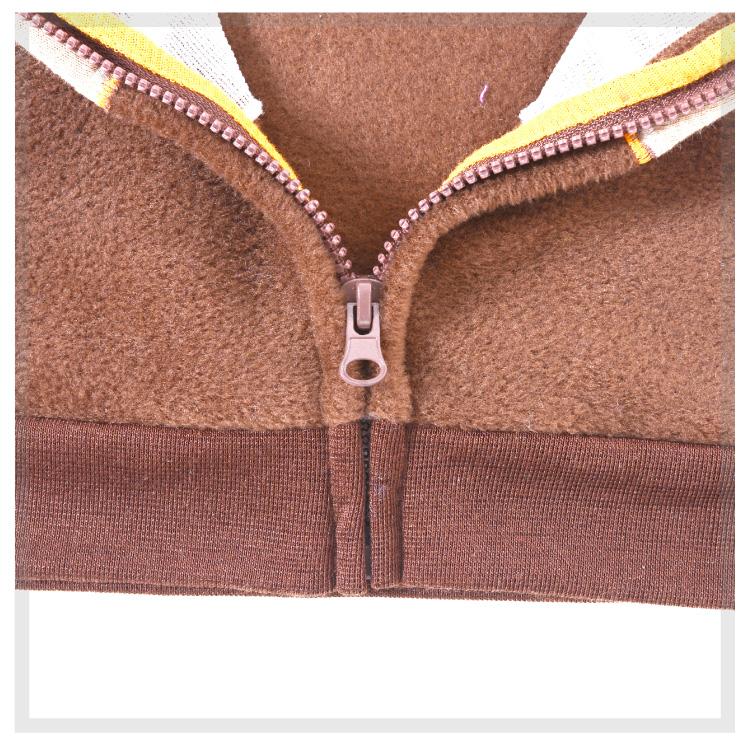 Скидки на Смарт-Роскошные Бесплатная Доставка Ребенка весной костюм Флис Жилет Куртка мальчик ребенок жилет мода детская одежда