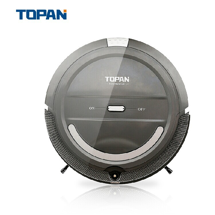 9707 and machine sweeping mopping robot intelligent vacuum cleaner(China (Mainland))