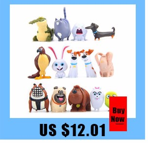 Pet Shop Animals Active Adventure  LPS Accessories Sprout Yellow Floret Cat Roll of Cats Doll Toy Child Simulation Shopkins