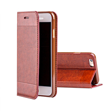 Leather Case Cover For Samsung Galaxy Note 3 4 5 Wallet Flip Fundas Pouch Bag Coque On Smart Mobile Cell Phone Card Covers Cases(China (Mainland))
