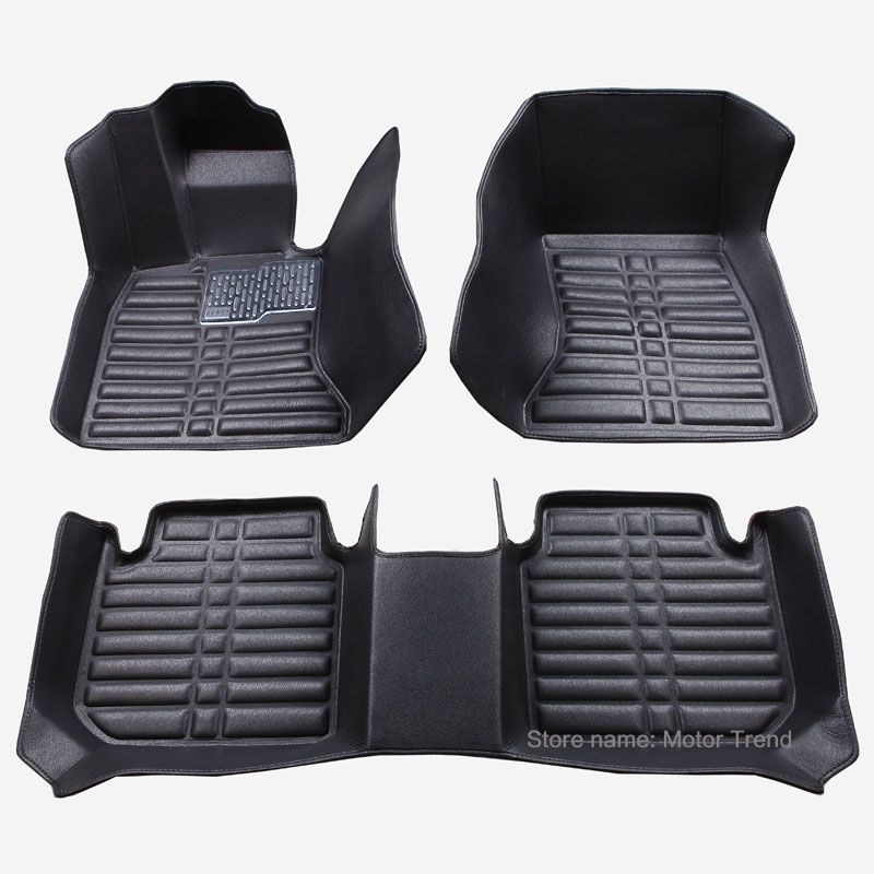 Nissan Sentra Floor Mats With Free Shipping