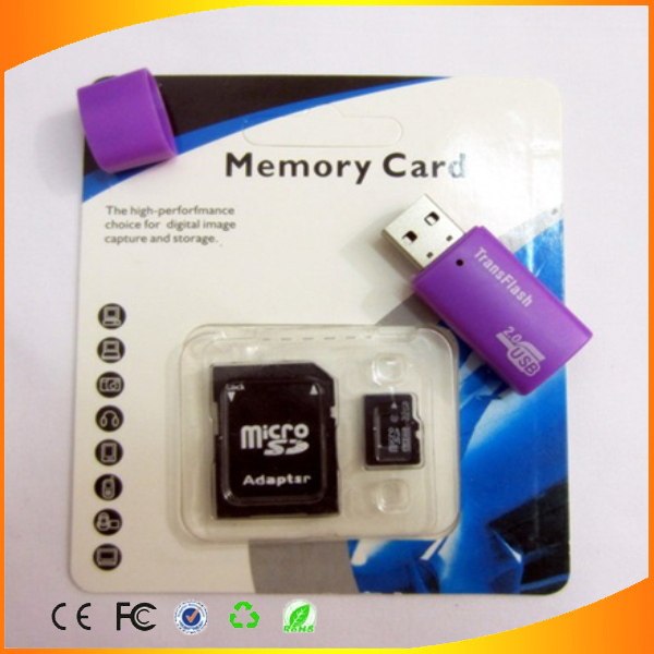 TF card memory cards micro sd card 2gb 4gb 8g 16 gb 32gb 64gb 128gb in stock H2test pass(NO upgrade card)(China (Mainland))