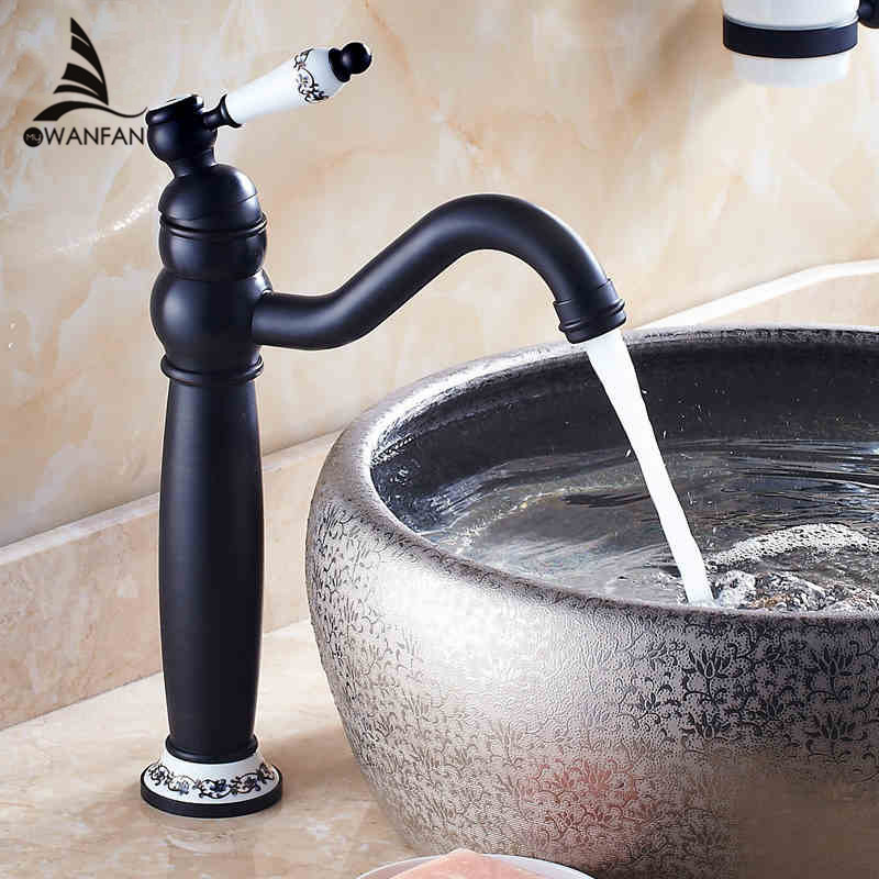 Free shipping Luxury Bathroom Basin Faucet Mixer Tap bath mixer bathroom faucet water faucet bathroom products SY-344R(China (Mainland))
