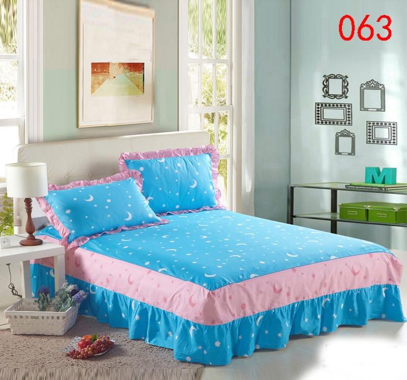 Bedskirts-063