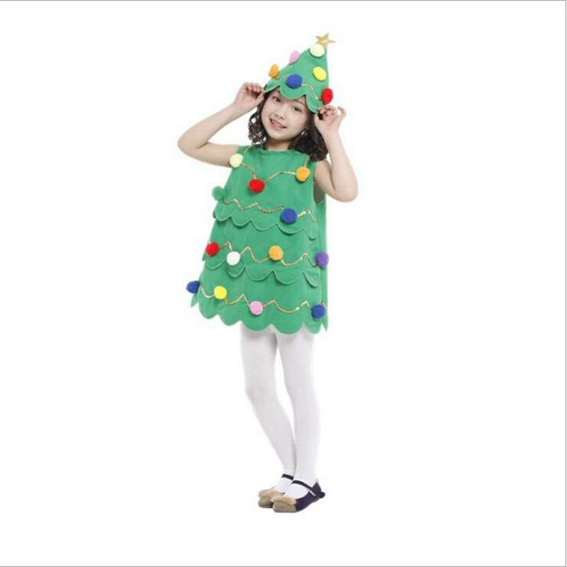 Popular christmas ornament costumes buy cheap