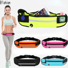 Buy Waist Belt Pouch Phone Case Cover Running Jogging Bag Vivo V3 Max V5 X6S X7 X9 Plus Xplay5 Elite Xplay6 Y31A Y55 Y55L Y66 for $3.80 in AliExpress store