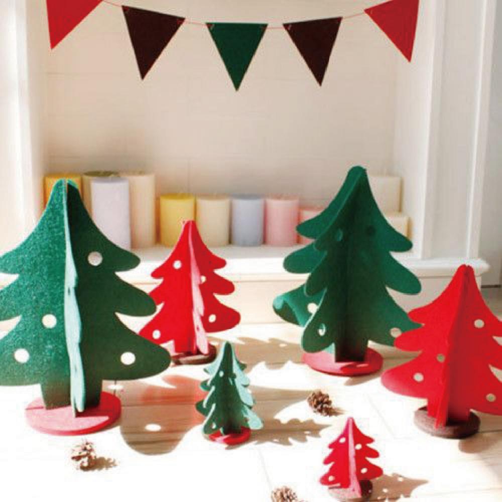 Winkel voor een kerstboom koop goedkope winkel voor een kerstboom ...