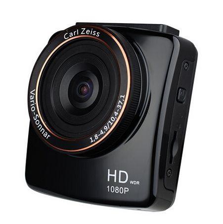 Car DVR Full HD 1080P Lens 170 degrees DVR car Camera video Recorder black box h.264 carcam dash cam novatek(China (Mainland))