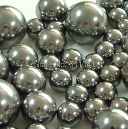 captive bead rings titanium niobium ball  ,  Paypal is available<br>