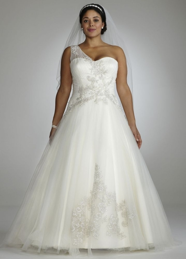 New Orleans Wedding Dresses - Gown And Dress Gallery
