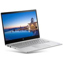 Buy Original 13.3 inch Xiaomi Mi Air 13 Notebook Windows 10 Intel Core i5-6200U Dual Core IPS Screen 8GB DDR4 RAM 256G SSD Laptop for $849.19 in AliExpress store