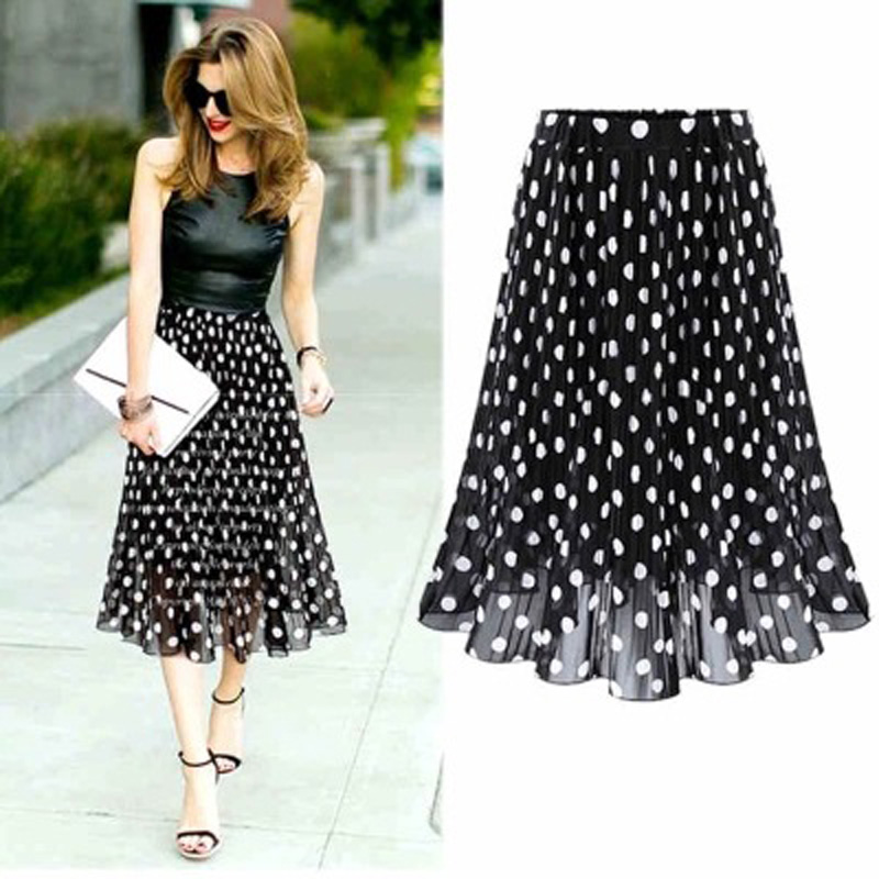 Popular Clothing Shoes Amp Accessories Gt Women39s Clothing Gt Skirts