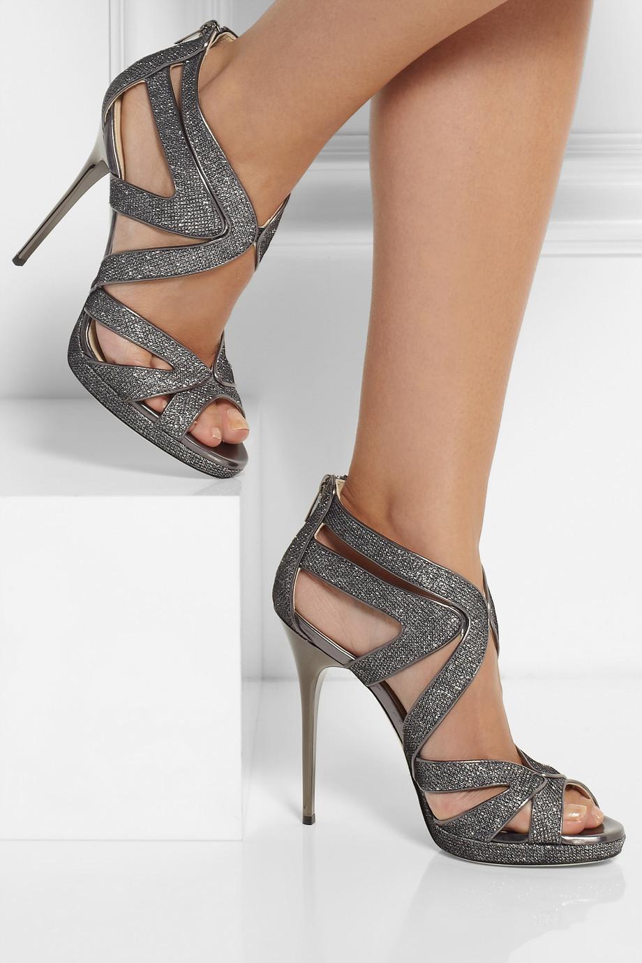 gris zapatos plomo zapatos gris plomo fiesta qUHtpWwn 1c0d090adca55