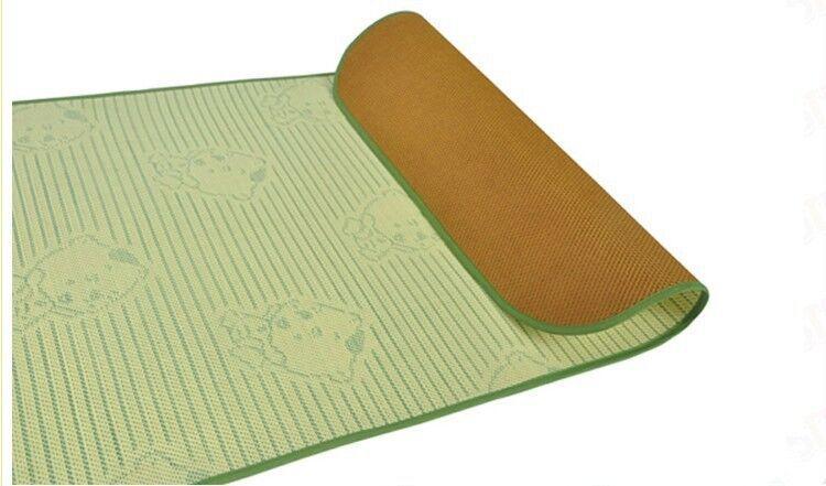 Гаджет  Baby baby Liang Xizi Xi Tong bamboo mat mat factory wholesale baby None Изготовление под заказ