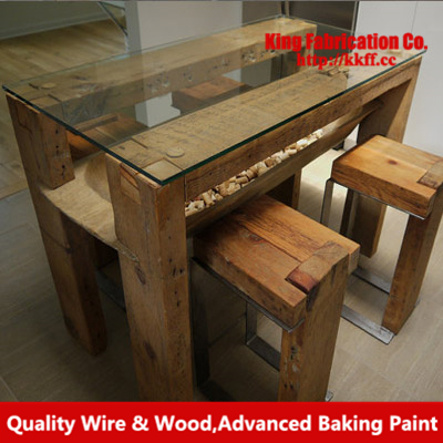 Compare Prices On Bar Console Table Online Shopping Buy Low Price Bar Console Table At Factory